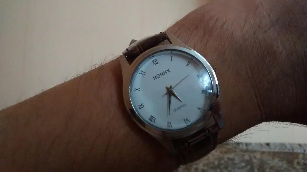 Интернет магазин часы за 100 рублей