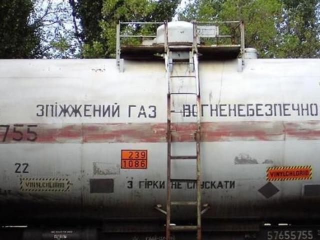 """Россия будет """"отслеживать"""", как Украина качает газ, """"чтобы не повторять проблем, которые были"""" - Цензор.НЕТ 5351"""